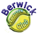 Berwick Tennis Club