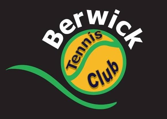 Berwick Tennis Club